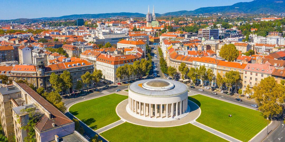 Private Croatia Tour Experience Dubrovnik